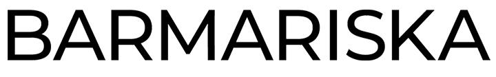 Логотип интернет-магазина Barmariska
