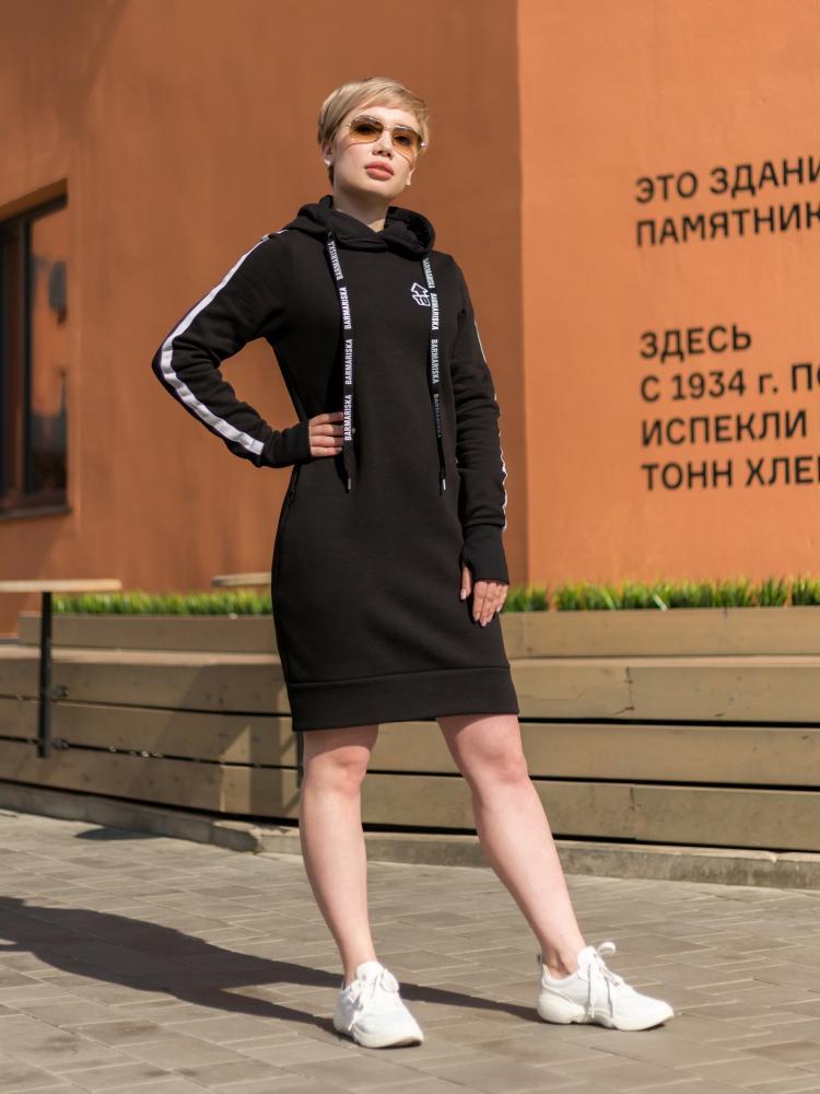 Платье женское Top